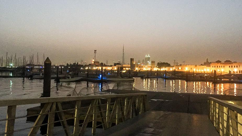 Dubai_10