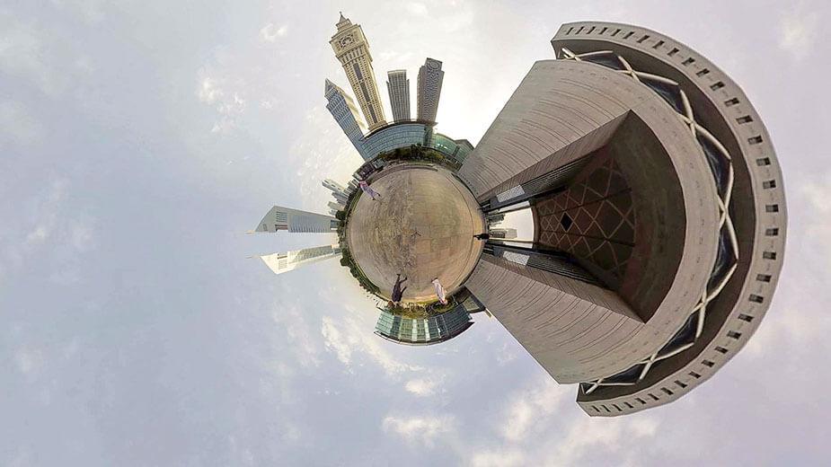 Dubai_14