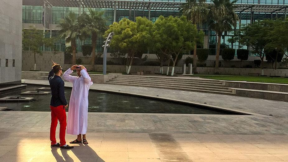 Dubai_9